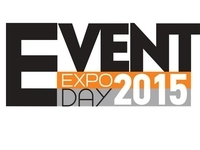 10 сентября «Event Expo Day 2015» в Иркутске